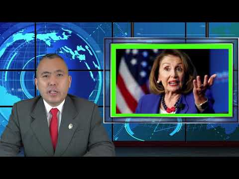 Jerry Xov Xwm ( Hmong Breaking News )  5/10/19