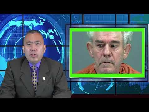 Jerry Xov Xwm ( Hmong Breaking News )  5/16/19