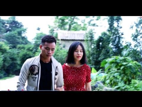 Thanh Niên Đưa Bạn Gái Về Làng Rồi Quay Lại Và Cái Kết-Hmong Lào Cai HD 2019