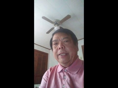 Bee Moua  6 30 2019 to Colonel Hmoob  Xaysoun Boun