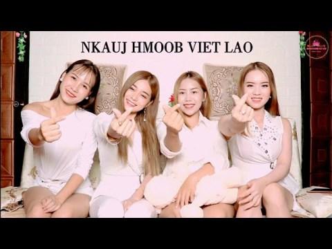 Maiv Thoj-Hli Thoj-Sua Yaj-Saw NKAUJ-HMOOB VIET LAO
