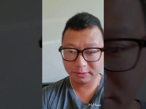 Hmong Shaman Documentary Vlog14