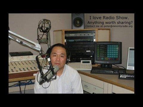 Peter Phia Xiong Hmong 8/5/19