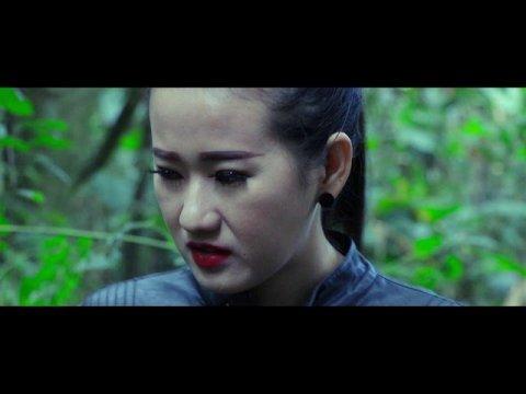 TSOV ROG NYIAJ KUB  - full - Hmong new movie