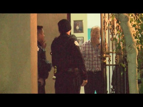 Hmong officers reaching out to community rocked by deadly shooting