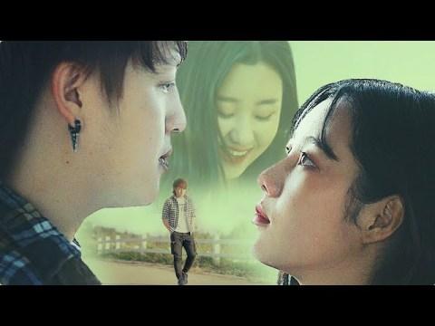 Neng Yang - Nco Txog Koj「Official MV」Nkauj Hmoob Tawm Tshiab 2019-20