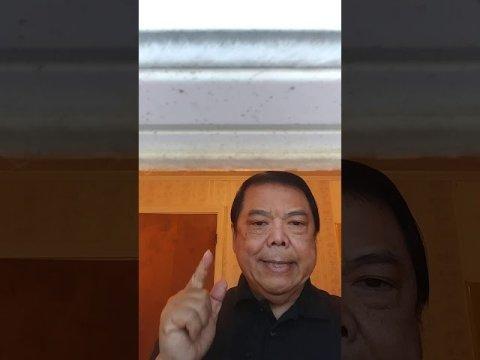 Bee Moua txab txhais Hmong Chaofa State Xay soun boun