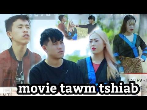 KOJ NPAB TSIS NTEV - Movie tawm tshiab2020 - win vang _ hmoob yaj _ yeeb sua yaj + lis foom