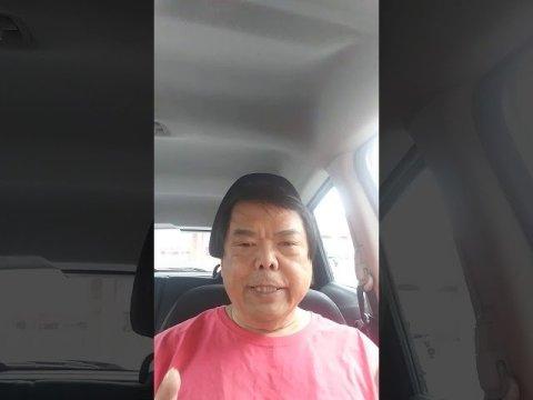 Bee Moua Vaam Meej Vaj Hmong Vietnam