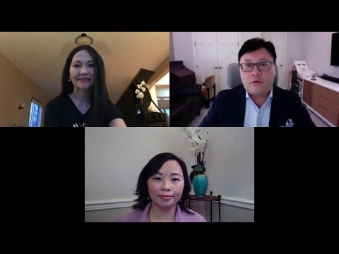 Hmong Medical Association Covid-19 Series: Covid-19 and Children and High Risk Patients