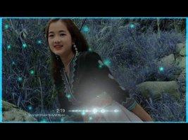 hmong sad song 2020 - suab nkauj hmoob kho siab 2020 (me nkauj hmoob toj siab kho tshiab)