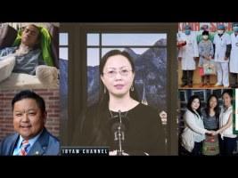 Xov Xwm Hmoob 5/4/2020: Ibyam Lauj (Hmong  News)