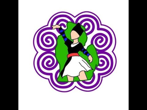 NHUM- Dance Trend (Hmong Dance)