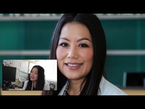 Hmong American Success within the Central Valley