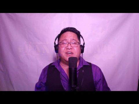DANG THAO Performance at Heal Hmong 2020.