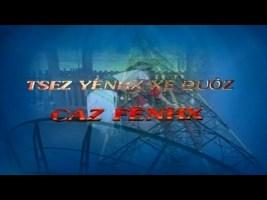 Truyền hình tiếng Mông ngày 15/5/2020