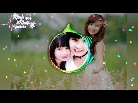 Hmong Remix - Hluas Nkauj Hmoob Zoo Nkauj Remix Full HD