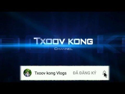 Qhia tsi video rau YouTube leej twg los pom - Hmoob Vlogs