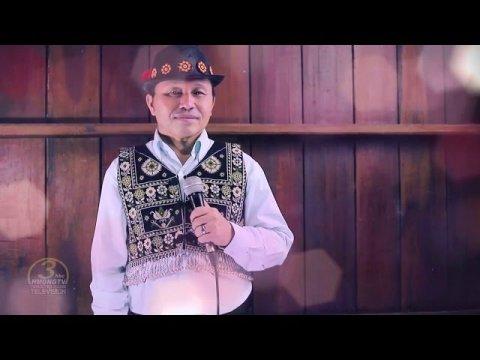 Heal the World Hmong Music 2020 - Nco Koj Ib Leeg - Xav Kom Muaj Wb by Luj Yaj