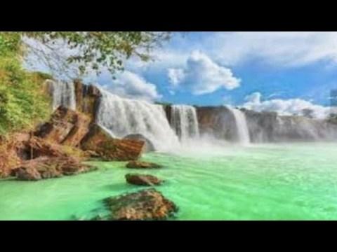 Hmong Christian Song: Yog Leej Twg by Bo Lopes
