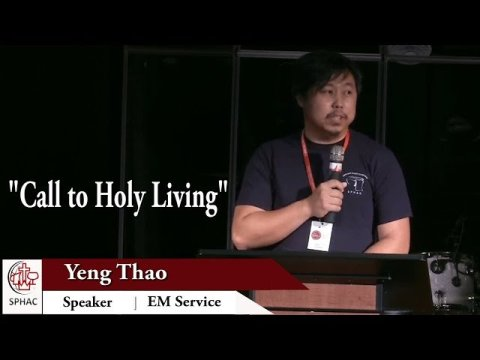 """08-09-2020 