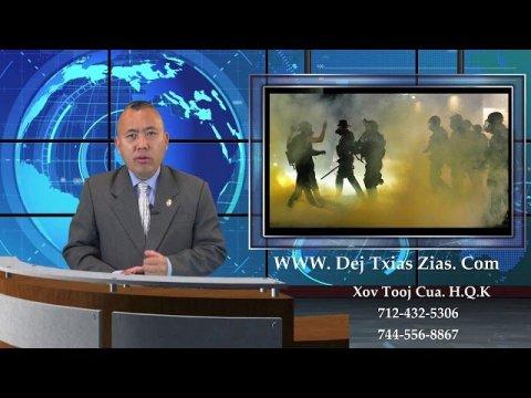 9/7/20. Xov Xwm Hmoob//Hmong News//Hmoob Xov Xwm//Breaking News//Local News//New Report//World News.
