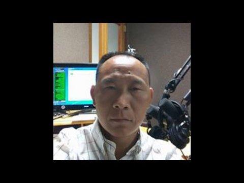 LOBERT RADIO SHOW ON HMONG MN RADIO 690AM PT 2 10 18 20
