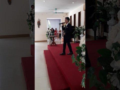 Bài hát tiếng h'mông của chàng trai Vàng Minh