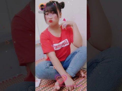 Suab nkauj kho siab tshaj plawg zoo mloog heev_ráp gái hmong xinh gái hay thời nay 2020