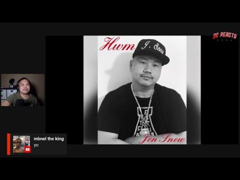 Saturday night Live Chill send your hmong song