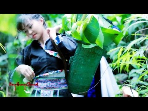 Suab Nkauj Kho Siab ( MV ) Hmong Flim 4.0 Yuav Tawm Sai Thov Pab Tshawb Nqa Kuv Thiab