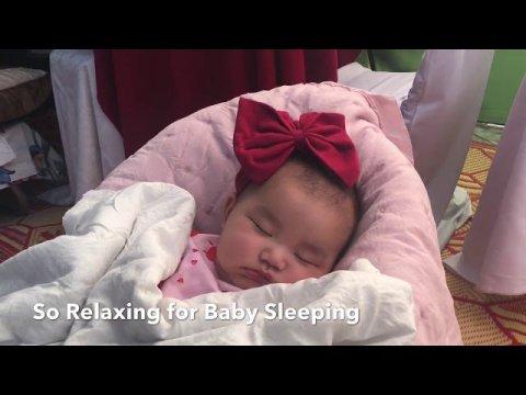 Hmong Wisdom : Hmong New Style Outdoor Tent Camping ( Hmong / Hmoob / Miao / Camping )