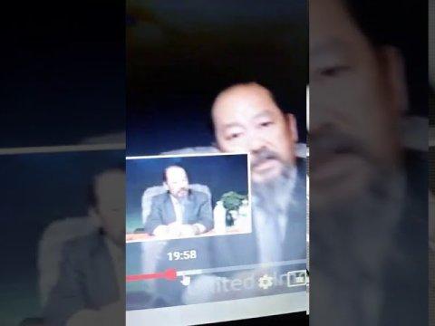 hmongtebchaw vs united hmong vision
