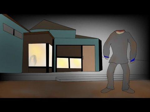 Cov Xyw Dab Tuag | Haunted House Series | Hmong Story11/23/2020