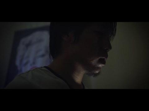 Not Alone - Hmong Short Horror Film