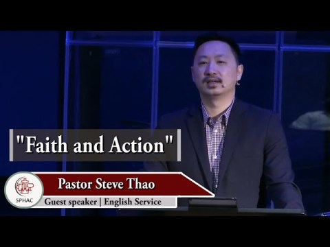 """02-07-2021 