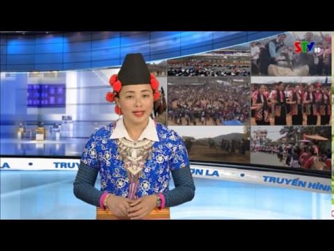 Bản tin truyền hình tiếng Mông ngày 4/3/2021