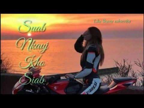 Top 3 Suab Nkauj Kho Siab    Hmoob Bset New Song Suab Hmoob