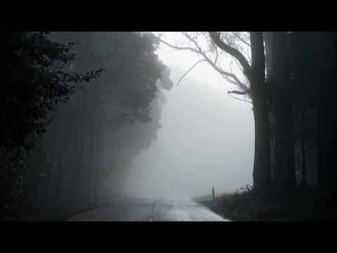 Hmong American ghost stories - Metro lake stories