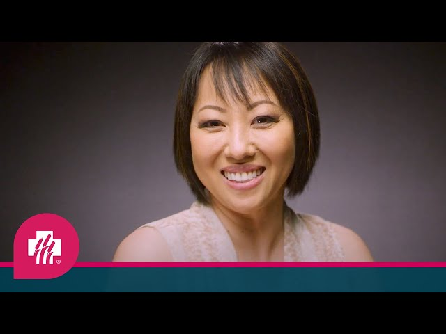 COVID-19 Vaccine: It's our shot, Wisconsin (Hmong)