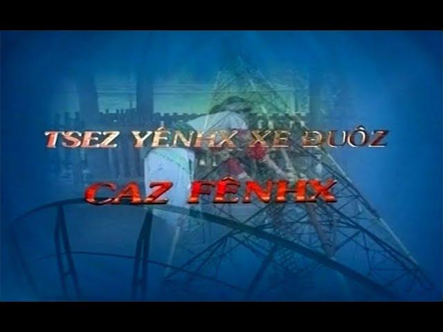 Truyền hình tiếng Mông ngày 02/6/2021