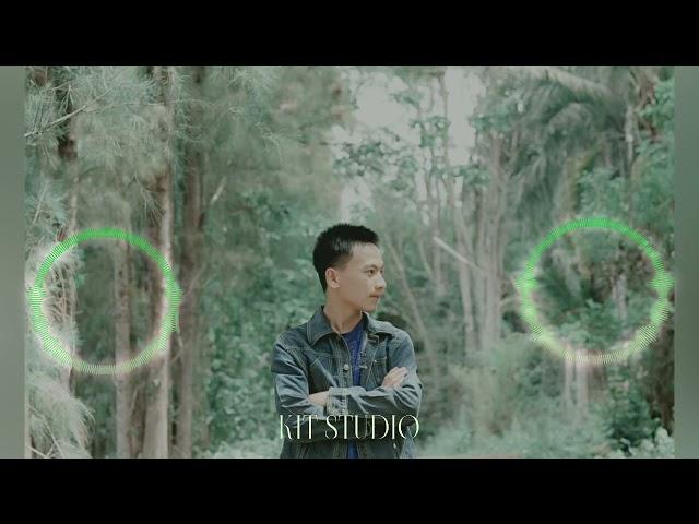 เพลงม้งเพราะๆ แร็พม้ง EP.60 (Hmong music) KIT STUDIO