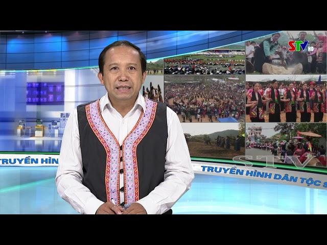 Bản tin truyền hình tiếng Mông ngày 15/6/2021
