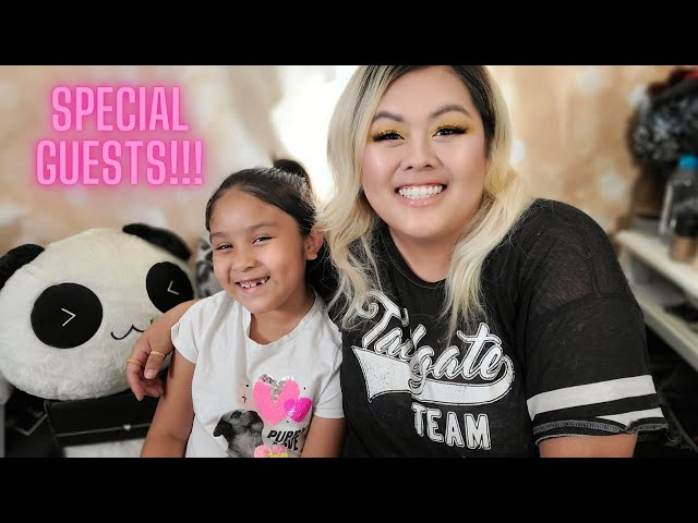 Giving a Hmong Name | Ghostly Fresno Stories