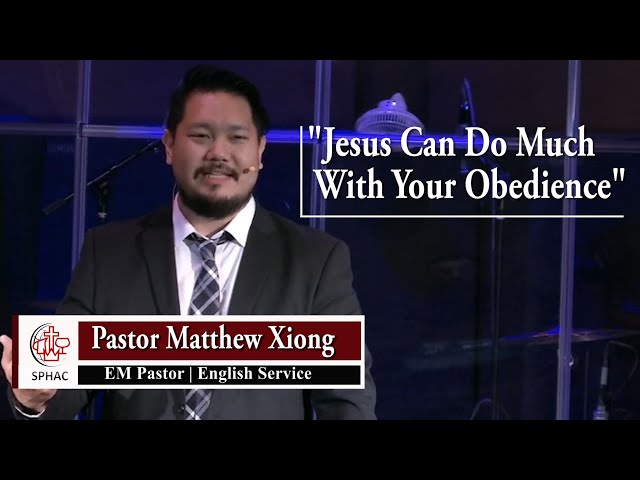 """07-11-2021 