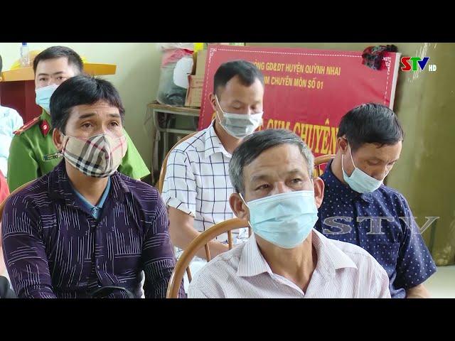 Bản tin truyền hình tiếng Mông ngày 21/7/2021