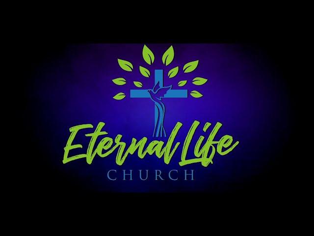 ELC - Hmong Sermon - 07/18/2021