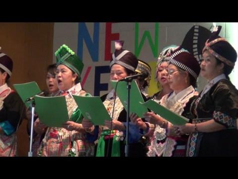 green bay hmong alliance church niam tsev