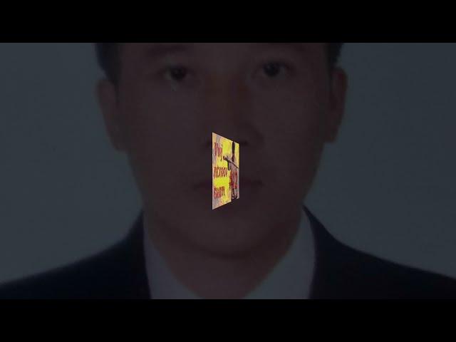Dab neeg vwj ntxoov tuam ntu #12 ( tells a hmong story ) 17/9/2021