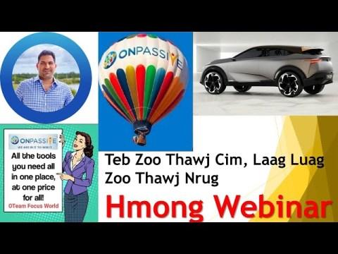 Hmong Webinar Teb Zoom Thawj Cim Laag Luam Zoo Thawj Nrug 09 18 2021